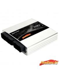 350z DE Haltech Platinum Pro Plug & Play Stand Alone EMS