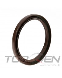 R35 GT-R Nissan OEM Crankshaft Rear Main Seal