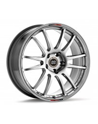 Enkei GTC01 Racing Series Wheels - 18""