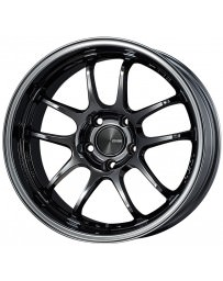 Enkei PF01 Evo Racing Series Wheels - 18""
