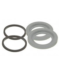 R34 Stoptech ST40 BBK 40mm Caliper Pressure Seal & Dust Boots