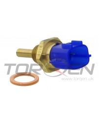350z Nissan OEM Engine Coolant Head & Oil Temperature Sensor
