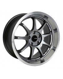 Enkei Tenjin Tuning Series Wheels - 18""