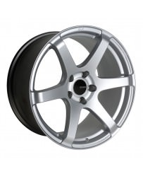 Enkei T6S Tuning Series Wheels - 18""