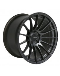 Enkei RS05RR Racing Revolution Series Wheel Set - 18""