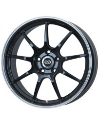Enkei RSM9 Racing Series Wheels - 18""