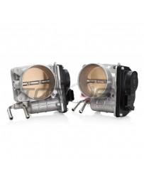 350z HR EPS Tuning 70mm Big Bore Throttle Body Kit