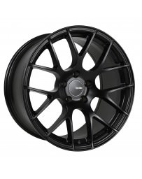 Enkei Raijin Tuning Series Wheel Set - 18""