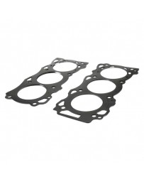 350z Cosworth High Performance Head Gasket Bore 96mm Thickness 0.6mm - Pair of Two