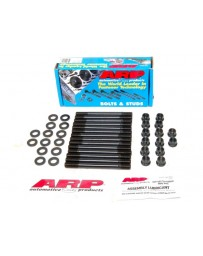 R34 ARP Engine Head Studs Bolts Kit