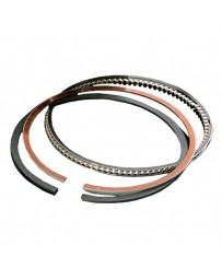 R34 Wiseco 4-Stroke Piston Ring Sets