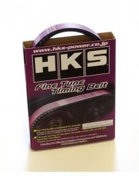 R34 HKS Fine Tune Timing Belt