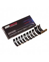 R34 King Engine Bearings Conrod XP Series Tri-Metal Performance