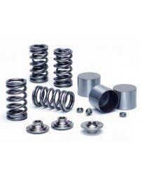 R34 Supertech Valve Spring Kit