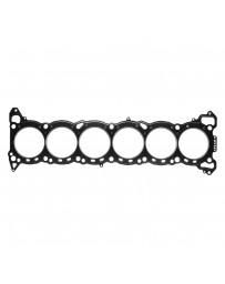 R34 Apexi Metal Head Gasket Bore 86mm Thickness 1.1mm