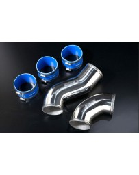R32 GReddy Intake Manifold Piping Kit