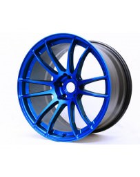 Gram Lights 57Xtreme Wheels - 19""