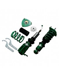 R34 Tein Mono Sport Front and Rear Lowering Adjustable Coilover Kit