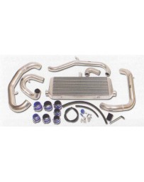 R34 GReddy Type 29F Intercooler Kit For Upgraded Turbo Kit