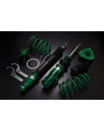 R34 Tein Flex Z Front and Rear Adjustable Coilover Kit