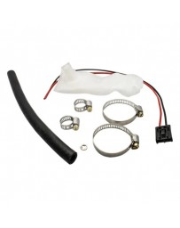 R34 DeatschWerks Install Kit for Electric Fuel Pumps