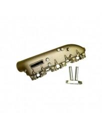 R34 GReddy Intake Manifold Plenum