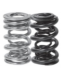 R34 Manley Sport Compact Pro Series Valve Springs