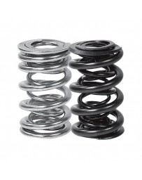R34 Manley Pro Series Valve Spring Set of 24