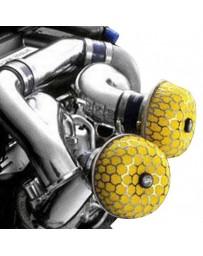 R34 HKS Racing Chamber Kit