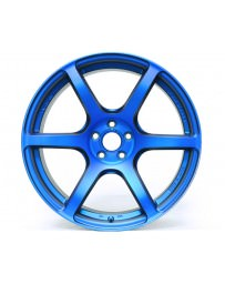 Gram Lights 57C6 Wheels - 18""