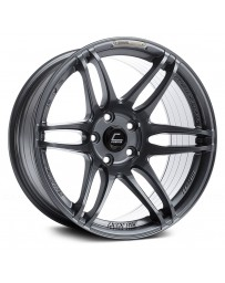 "MRII Gunmetal (18"" x 9.5"", +15 Offset, 5x114.3 Bolt Pattern, 73.1mm Hub)"