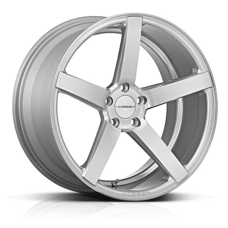 Vossen Cv3 R Wheels 19 Quot Torqen