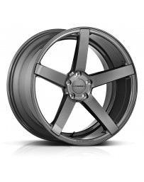 VOSSEN CV3-R Wheels - 20""
