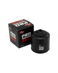 Nissan Juke Nismo RS 2014+ aFe Pro Guard D2 Oil Filter