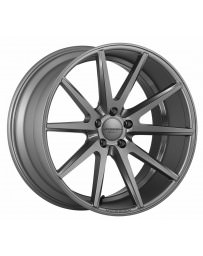 VOSSEN VFS1 Wheels - 20""