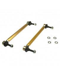 Nissan Juke Nismo RS 2014+ Whiteline Sway Bar Link