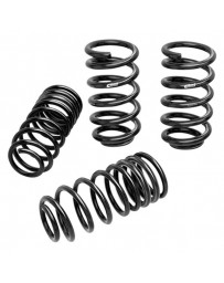 "Nissan Juke Nismo RS 2014+ Eibach 1.4"" x 1.1"" SUV Pro-Kit Front and Rear Lowering Coil Springs"