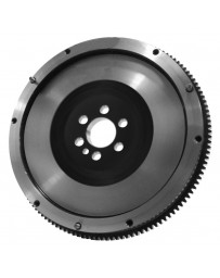 Nissan Juke Nismo RS 2014+ Clutch Masters Lightweight Steel Flywheel