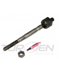 350z Moog Front Inner Tie Rod End