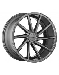 VOSSEN CVT Wheels - 20""