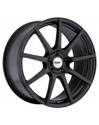 TSW Interlagos Wheels - 18""