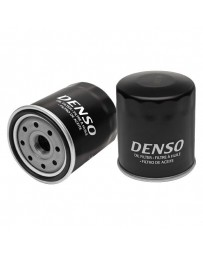 Nissan Juke Nismo RS 2014+ Denso FTF Oil Filter