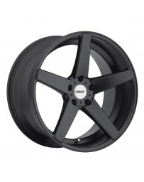 TSW Sochi Wheels - 18""