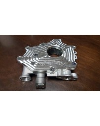 370z SuckerPunch Motorsports Billet Gear Oil Pump with Moly Coating