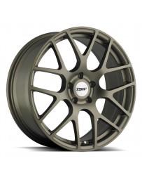 "TSW Nurburgring Wheels - 19"""