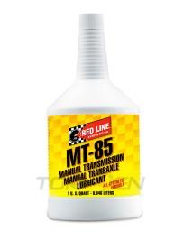 350z Red Line MT-85 Manual Transmission Fluid 1 Quart