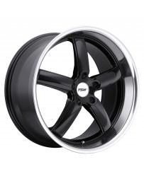 """TSW Stowe Wheels -19"""""""