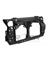 350z HR Nissan OEM Upper Radiator Center Core Support
