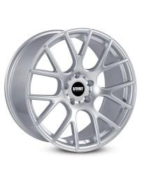 """VMR V810 Wheels - 18"""""""