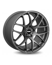 VMR V710FF Wheels - 19""